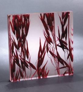 Оргстекло Element Glass